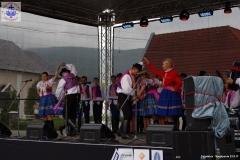Sološnica - Vystúpenie 23.9.17 - 0019