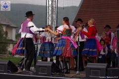 Sološnica - Vystúpenie 23.9.17 - 0022