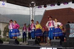 Sološnica - Vystúpenie 23.9.17 - 0023
