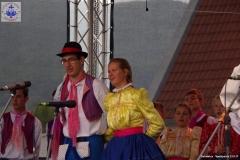 Sološnica - Vystúpenie 23.9.17 - 0024