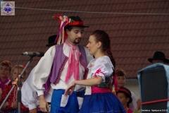 Sološnica - Vystúpenie 23.9.17 - 0025