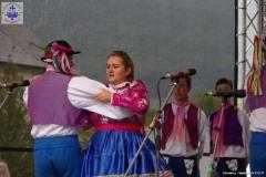 Sološnica - Vystúpenie 23.9.17 - 0027