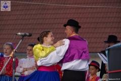 Sološnica - Vystúpenie 23.9.17 - 0031