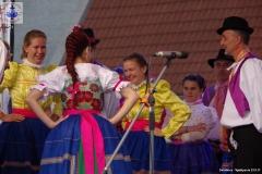 Sološnica - Vystúpenie 23.9.17 - 0032