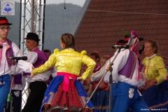 Sološnica - Vystúpenie 23.9.17 - 0034