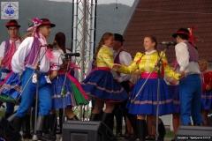 Sološnica - Vystúpenie 23.9.17 - 0035