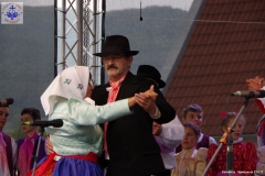 Sološnica - Vystúpenie 23.9.17 - 0041