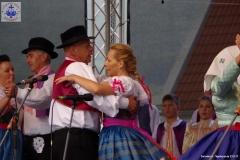 Sološnica - Vystúpenie 23.9.17 - 0042