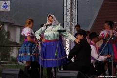 Sološnica - Vystúpenie 23.9.17 - 0043