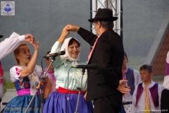 Sološnica - Vystúpenie 23.9.17 - 0046
