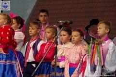 Sološnica - Vystúpenie 23.9.17 - 0048