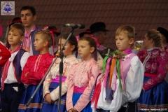 Sološnica - Vystúpenie 23.9.17 - 0049