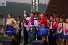 Sološnica - Vystúpenie 23.9.17 - 0050