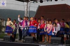 Sološnica - Vystúpenie 23.9.17 - 0051
