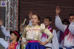 Sološnica - Vystúpenie 23.9.17 - 0055