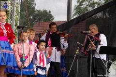 Sološnica - Vystúpenie 23.9.17 - 0059