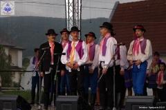 Sološnica - Vystúpenie 23.9.17 - 0061