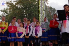 Sološnica - Vystúpenie 23.9.17 - 0064