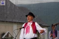 Sološnica - Vystúpenie 23.9.17 - 0067
