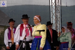 Sološnica - Vystúpenie 23.9.17 - 0069