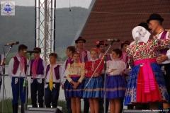 Sološnica - Vystúpenie 23.9.17 - 0072