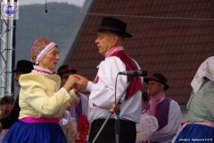 Sološnica - Vystúpenie 23.9.17 - 0073