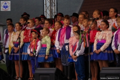 Sološnica - Vystúpenie 23.9.17 - 0077