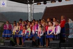 Sološnica - Vystúpenie 23.9.17 - 0078