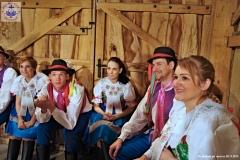 Ve stodole pri muzice 28.11.2015 - 0012