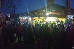 Vianočné trhy 17.12.16 - 0013
