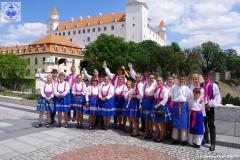 FS Závodzan na hrade 25.6.2015 - 0006
