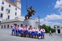 FS Závodzan na hrade 25.6.2015 - 0007