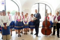 FS Závodzan na hrade 25.6.2015 - 0008