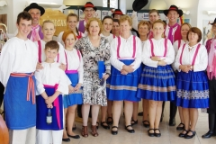 FS Závodzan na hrade 25.6.2015 - 0009
