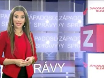 FS Závodzan oslavuje!  (Video-reportáž)